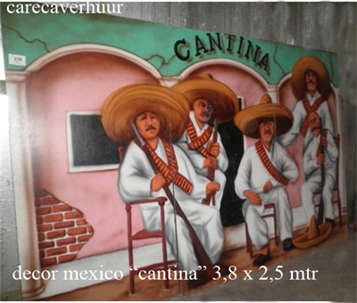 Mexico_decor_4cd94a7d9dcd5.jpg