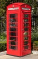 engelse telefooncel telephone box carecaverhuur event engels engeland decor decorstuk groot origineel hout huren te huur inhuren verhuur