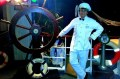 love-boat-captain-carecaverhuur-decor-cruiseship-decorstuk-roer-scheepsroer-love-boat