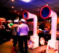 love-boat-cruise-feest-carecaverhuur-party-love-boat-luchthappers-koker-te-huur-nautique