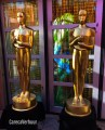 oscar hollywood huren oscars carecaverhuur lifesize intree filmdeco huur verhuur movie premiere decors filmset