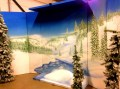 winterlandschap-decorstuk-ijsbeer-huren-carecaverhuur-apresski-atalage-3d-decor